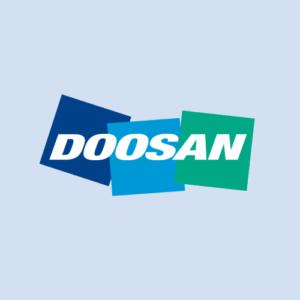 Запасные части Doosan